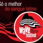 wavefestival1