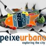 peixe_urbano