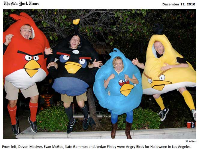 fans_angry_birds